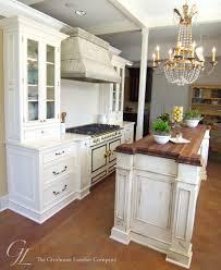 kitchen wonderful brown plywood kitchen island stainless gas