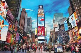 20 ultimate things to do in new york city fodors travel guide