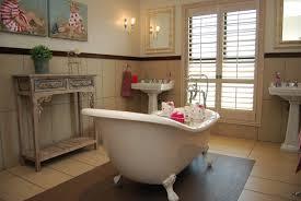 clawfoot tub bathroom ideas bathroom design ideas in bathroom small space tile with clawfoot