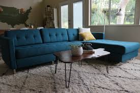 100 show home design jobs architectural digest home design