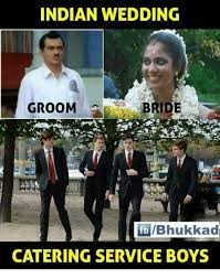 Funny Indian Memes - 20 hilarious indian wedding memes that will make you lol amuserr