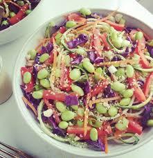 cuisiner quelqu un comment cuisiner végétarien le palais savant