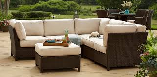 Polyethylene Patio Furniture by Tilbury Collection Outdoor Furniture Beachcraftoutdoor Net