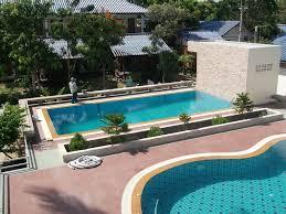 scuba diving koh tao thailand scuba junction diving budget