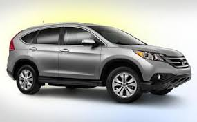 2008 honda crv air conditioner recall honda accord civic and cr v recalls