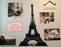 bedroom paris themed bedroom ideas paris room decor parisian
