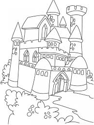 get this printable wwe coloring pages john cena 42971