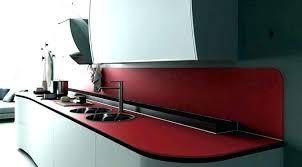 peinture pour plan de travail de cuisine carrelage pour plan de travail de cuisine peinture pour carrelage