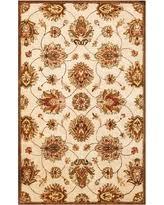 deal alert kashan rugs