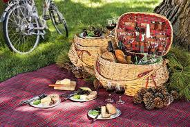 best picnic basket picnic day the best way to pack a picnic