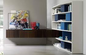 mobile ad angolo soggiorno mobile soggiorno ad angolo leonard arredo design