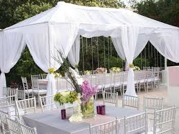 tent rentals los angeles find canopy tent rental los angeles cooltent club