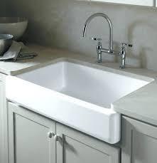 36 inch farmhouse sink 36 farmhouse sink white farmhouse sink inch farmhouse sink lifestyle