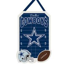 Dallas Cowboys Pool Table Felt by Dallas Cowboys Flags Cowboys Banners Pennants Fansedge