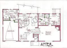 Tri Level House Plans 1970s Beautiful Tri Level House Plans 8 1970s Tri Level Home Plans