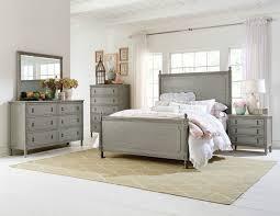 homelegance aviana antique grey full size bedroom set 1977f 1 4 pc homelegance aviana antique grey bedroom set chest sold separately