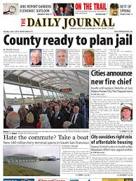 06 05 2012 edition bill clinton united states government