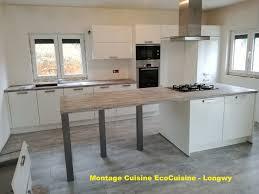 eco cuisine longwy fantastic eco cuisine longwy project iqdiplom com