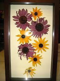 Flower Preservation Bridal Bouquet Preservation 4165flower Com