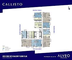 verdana villas floor plan verdana villas floor plan best of alveo land fresh verdana villas