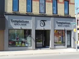 temptations gifts u0026 home decor