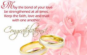 Wedding Wishes Designs Wedding Wishes Card Lilbibby Com