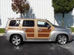 2006 Chevy Hhr Interior Door Handle 50 Best My New Older Ride Chevy Hhr Accessories Images On