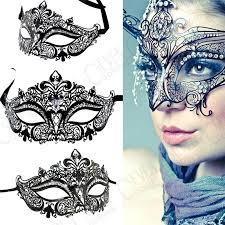masquerade masks for sale new masquerade masks easter masks paintball