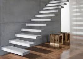 concrete staircases design u0026 materials