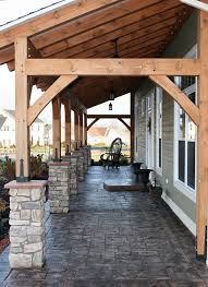 10 best porches and patios images on pinterest back porches