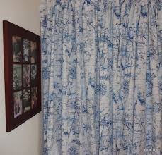 Etsy Drapes 397 Best Drapes Images On Pinterest Draping Curtains And