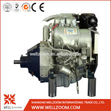 deutz 2 cylinder engine deutz 2 cylinder engine suppliers and