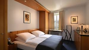 thomas mann suite at hotel elephant weimar