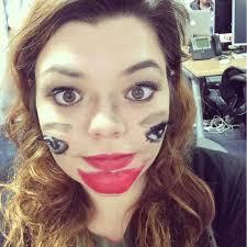 cat eye makeup tutorial miranda mugeek vidalondon