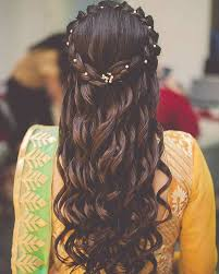 bollywood hair cuts for high forehead the 25 best indian wedding hairstyles ideas on pinterest indian