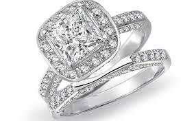 used wedding rings compassion oval diamond engagement rings tags gold pear shaped
