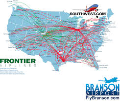 Chicago Airport Map by Maps Update 720502 Southwest Airlines Travel Map U2013 Southwest