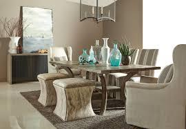 awesome bernhardt dining room set ideas home design ideas