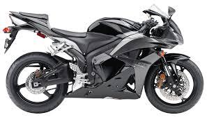 cbr bike details black honda cbr 600rr motorcycle bike png image pngpix
