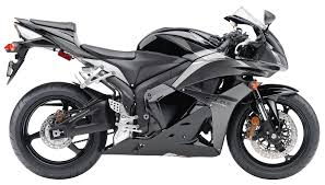 cbr bike photos black honda cbr 600rr motorcycle bike png image pngpix