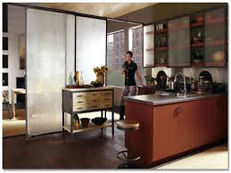 benjamin moore burnt ember big house colors kitchen colors for