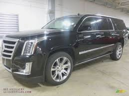 brown cadillac escalade 13 best escalade images on cars cadillac