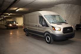 ford commercial actor 2015 ford transit reviews and rating motor trend