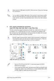 cpu fan 4 pin to 3 pin nice 3 wire cpu fan gallery electrical and wiring diagram ideas