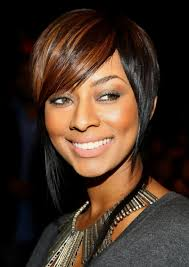 weave for inverted bob 2013 inverted bob hairstyle hairstyles weekly