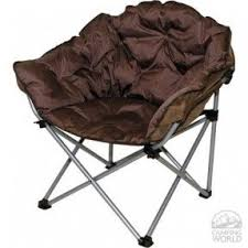 Small Fold Up Camping Chairs Camping Chairs Foter