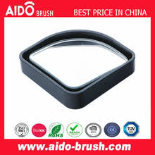 Best Blind Spot Mirror Blind Spot Mirror Blind Spot Mirror Suppliers And Manufacturers