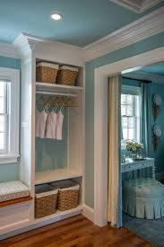 82 best hgtv dream home 2015 images on pinterest hgtv dream
