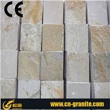 china multicolor slate tiles rustic slate tiles slate