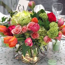 summer wedding centerpieces 37 floral centerpieces for wedding